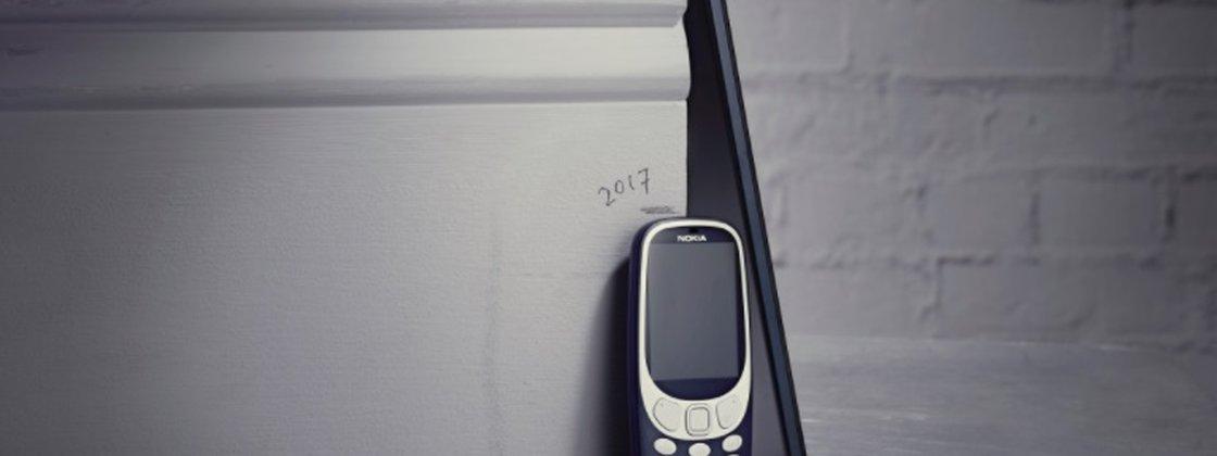 Nokia Mostra Imagem De Novo Tablet E Confirma Anúncio Em Outubro