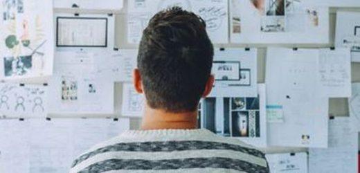Saiba O Que É Intraempreendedorismo E Empreendedorismo Voltado Ao Setor Público