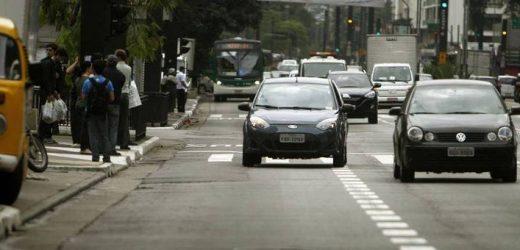 Alerta! Milhões De Carros Circulando Estão Sem Licenciamento