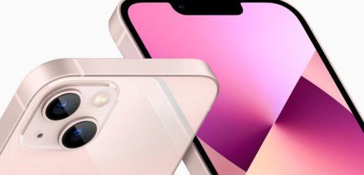 IPhone 13 Pode Custar Até 14 Meses De Salário Mínimo No Brasil