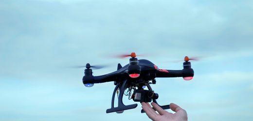 O Que Levar Em Consideração Antes De Comprar Drones?