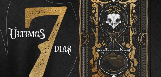 Última semana para as inscrições do 31º Mídia Festival da APP Campinas