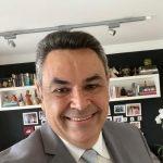 Promotor de Justiça Roberto Livianu