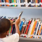 Ecofuturo entrega Biblioteca Comunitária em Suzano (SP)