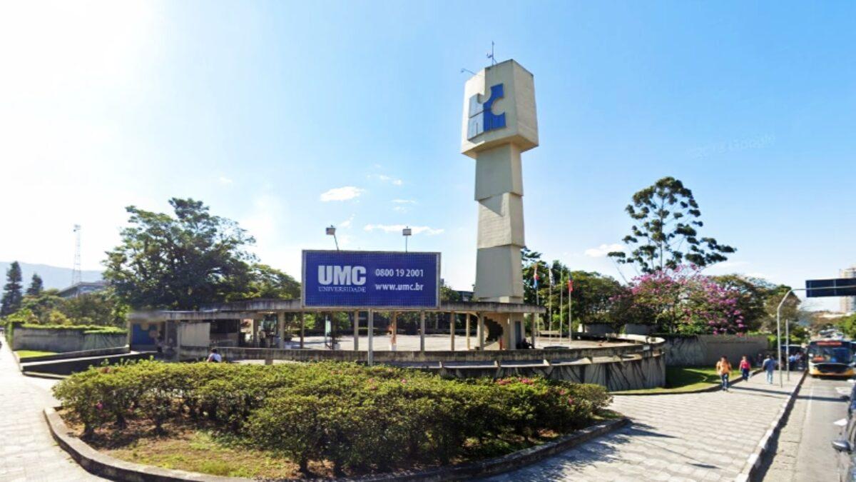 Os professores da UMC e ginecologistas, Gilberto Nagahama e Jussara Leiko Sato, destacam que medo da contaminação por Covid-19 afastou pacientes dos exames ambulatoriais